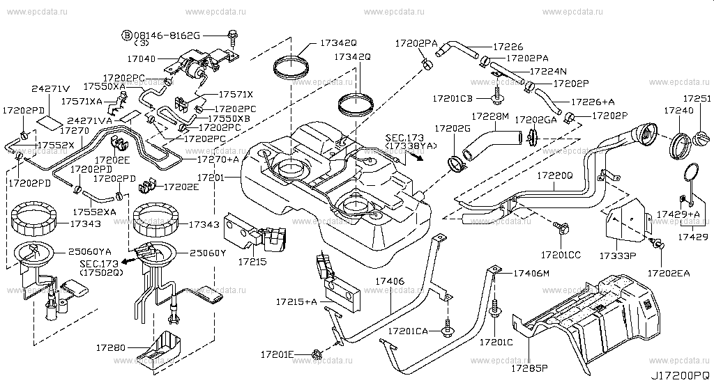4mt5q Nissan Datsun Maxima Se Coolant Temperture Sensor likewise 2004 Land Rover Discovery Problems besides 2006 Bmw X5 3 0i Engine Diagram as well Topic354777 Hilfe fehlercode 2A88 NW Steuerung Auslass 1er BMW   E81   E82   E87   E88 moreover Belt Diagram 09 Chevy Hhr. on mini cooper timing chain replacement