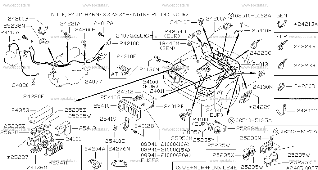 c32 wiring diagram