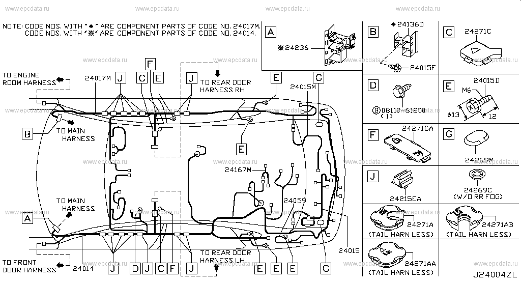Nissan Maxima J31 Wiring Diagram | Wiring Schematic Diagram ... on nissan ignition resistor, nissan fuel pump, nissan diesel conversion, nissan transaxle, nissan schematic diagram, nissan repair diagrams, nissan electrical diagrams, nissan suspension diagram, nissan repair guide, nissan main fuse, nissan fuel system diagram, nissan radiator diagram, nissan distributor diagram, nissan ignition key, nissan brakes diagram, nissan chassis diagram, nissan engine diagram, nissan battery diagram, nissan wire harness diagram, nissan body diagram,