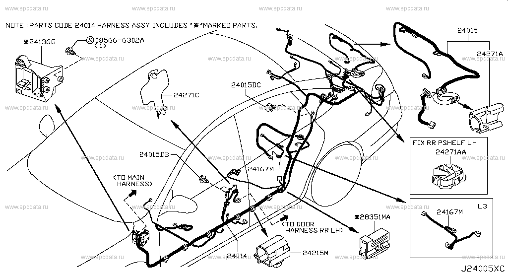 wiring diagram honda rincon 680 trx250x wiring diagram wiring diagram