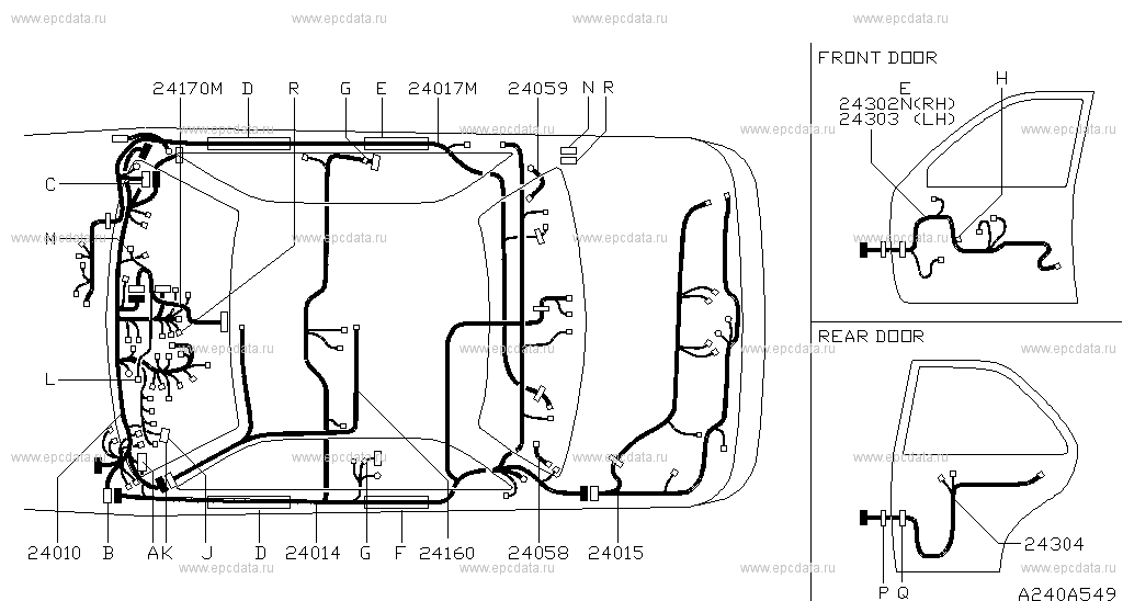 Nissan Leaf Wiring Diagram together with Abz Valve Wiring Diagram Wsb000 A2a X further T8339572 Getting code p0011 2002 nissan sentra additionally  on nissan almera n16 fuse box