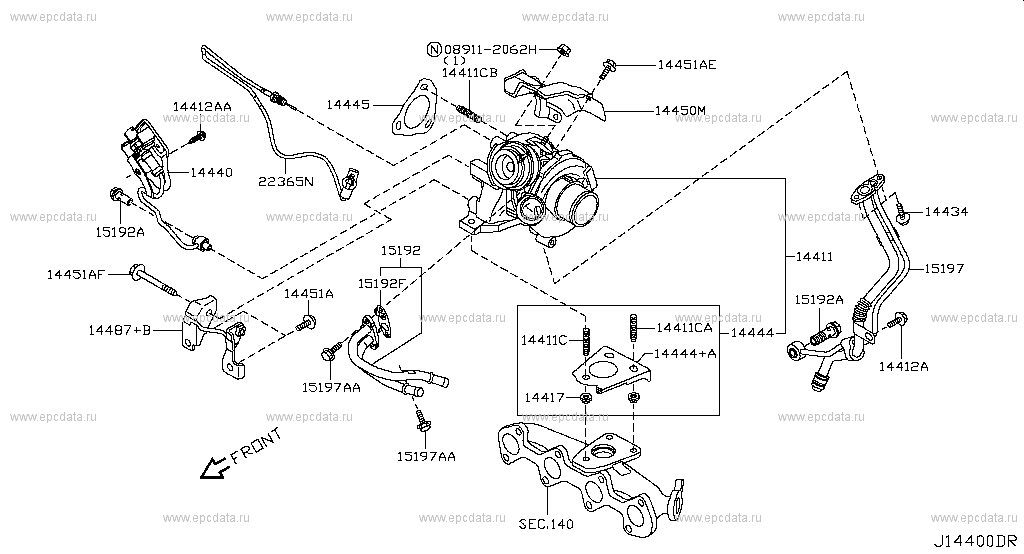 Wiring Diagram Suzuki King Quad 700 besides Factory Five Wiring Diagram together with 3pt58 2007 Toyota Camry The Fuse 12v Socket Blew in addition Daihatsu Feroza Wiring Diagram likewise Oil Pressure Sensor Diagram. on wiring diagram xenia