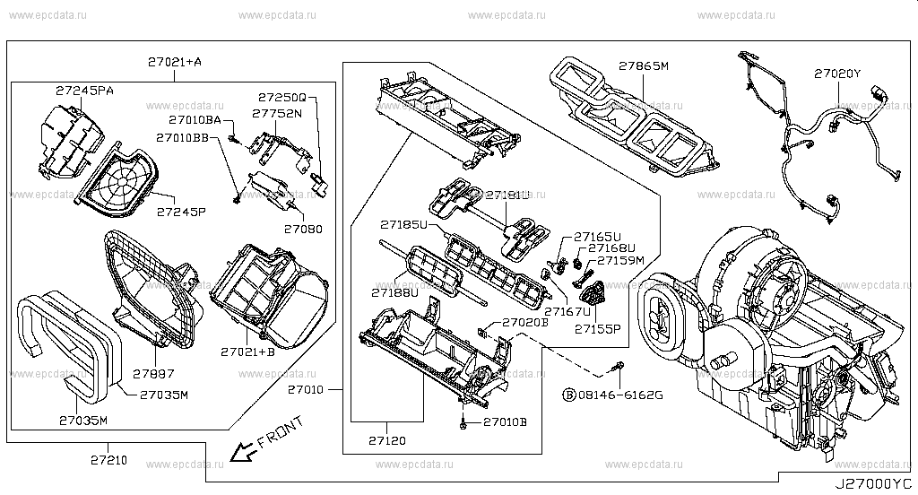 Jeep Zj Wiring Diagram Bcm also 1ssgl 2004 Jeep Grand Cherokee Laredo Fuses Owners Manual Diagram also 1995 Jeep Grand Cherokees Instrument besides 2000 Ford Expedition Passenger  partment Fuse Box further 6ey3c Jeep Grand Cherokee Power Window Door Lock. on 2004 jeep grand cherokee laredo fuse box diagram html