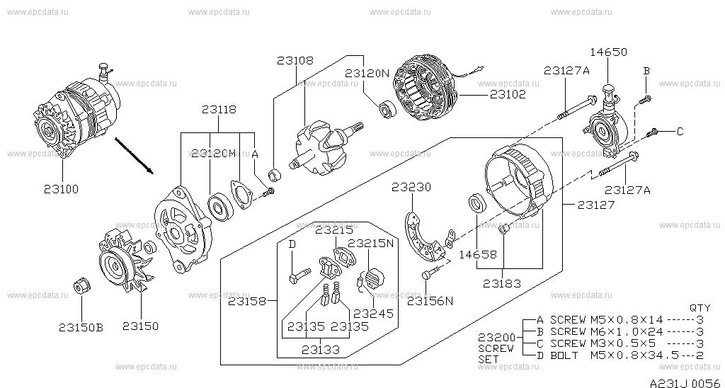 Hd wallpapers qg18de engine wiring diagram love8designwall get free high quality hd wallpapers qg18de engine wiring diagram swarovskicordoba Image collections