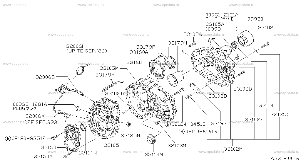 Kia Sportage Vacuum Hose Diagram moreover 2007 Lincoln Mkz Parts Diagram together with Canister Vent Valve Location On 2007 Chevy Silverado additionally General Motors Emissions Diagrams together with 2000 Hyundai Elantra Exhaust Diagram. on 4bm1q 2000 hyundai purge diagram handyalso evap canister location