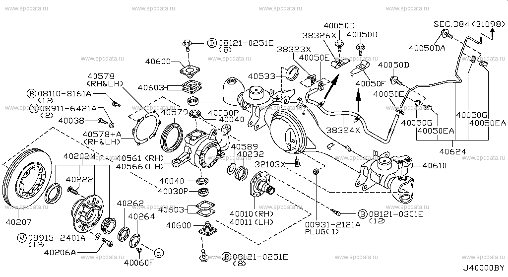 T19669823 Odb2 text done kia 2003 sedona in addition T8974977 Need wiring diagram also 5xny4 Mitsubishi Galant Need Replace Crankshaft Position also 7lb0t Mitsubishi Outlander 2005 Mitsubishi Outlander together with Suzuki Grand Vitara 2 4 2005 Specs And Images. on crank angle sensor