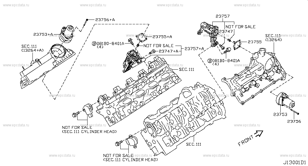 Crankshaft Position Sensor Location Saturn Wiring